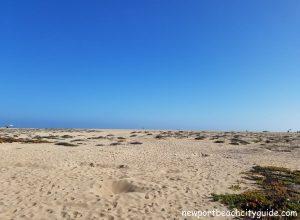 balboa peninsula beach newport beach city guide
