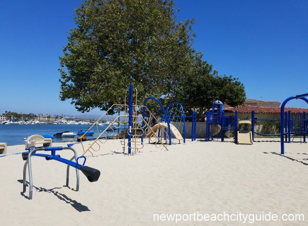Lido Isle Newport Bay Newport Beach Ca